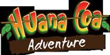 Huana Coa