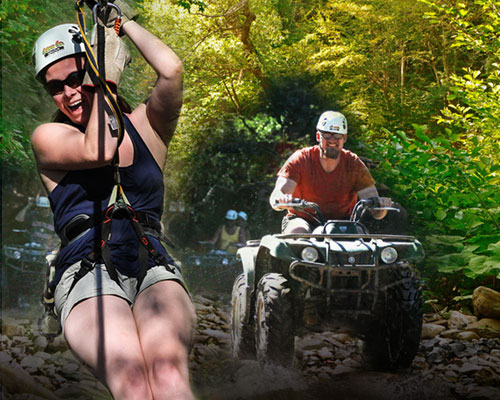 ATV-AND-CANOPY-TOUR-02